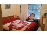 ***GREAT ONE DOUBLE BEDROOM GROUND FLOOR FLAT WITH GARDEN...SE1...TO RENT...£1350PCM.