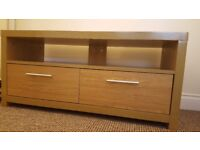TV Stand. Very good condition.