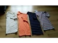 Mens pool shirts