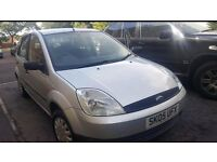 Good cheap runabout REDUCED PRICE