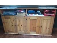 LOVELY DOUBLE UNIT..GREAT CONDITION..BARGAIN..SEE MY OTHER 70 GREAT ITEMS