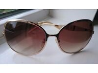 Ladies Givenchy sunglasses - in perfect condition - OPEN TO OFFERS