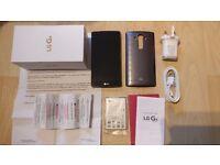 LG G4 New Unlocked + Extras!