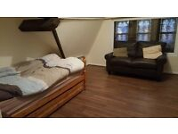 Furnished Rooms to Let in Aston
