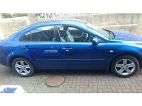 Mazda 6 07 plate diesel for sale, Low Mileage