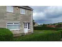 Immaculate and well presented 2-bedroom semi-detached house in a quiet street in Kirkcaldy
