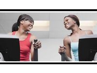 Looking for a female gym buddy Pure Gym Stockwell