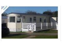 6 Berth Caravan for SALE - Anglesey