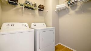 Pet friendly 3 Bedroom Apartment w in-suite laundry, Beaumont Edmonton Edmonton Area image 12