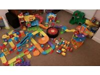 Toot toot drivers big bundle