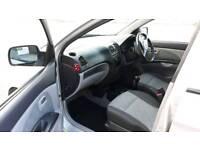 1.1l Kia Picanto Full History Clean Car