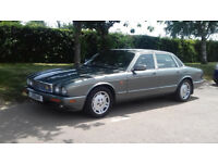 JAGUAR XJ6/X300 - Very Nice Condition