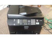 printer Epson wp4535 for sale