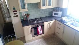 Lovely double room available! ALL BILLS INCLUDED