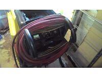 KARCHER HDS745 HIGH POWER STEAM CLEANER PRESSURE WASHER