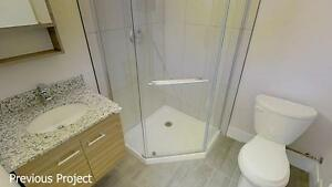 Fully Furnished! 3 Bedroom Luxury Condo. NEW! Ivy Towns III Kitchener / Waterloo Kitchener Area image 7