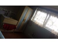 one double room for rent