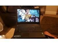 Medion erazer gaming laptop Nvidia GTX 950 graphics card