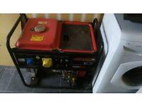 diesel generator,110v,240v