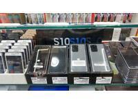 Samsung Galaxy Note lite Brand new box two year samsung warranty