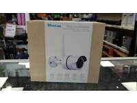 Vimtag smart security camera