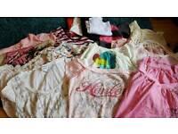 Large bundle women's clothes