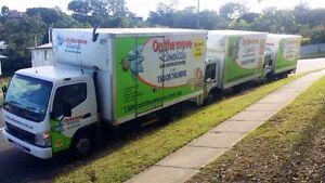 Brisbane Furniture Removals East Brisbane Brisbane South East Preview