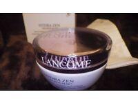 LANCOME Hydra Zen NeuroCalm Soothing Anti-Stress Moisturising Cream 1.7oz,50ml