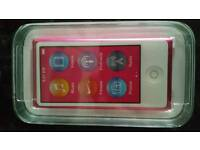 brand new Apple ipod NANO 16GB