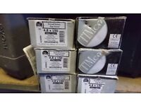 Drywall Screws extra large 4.8 x 150mm Boxes of qty=100