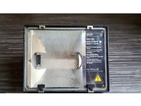 Philips SNF 100 Outside Flood Light Security Lights IP55