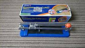 300mm Tile Cutter