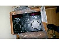 Mp x 10 usb mixer