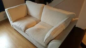 Sofa free (collected)
