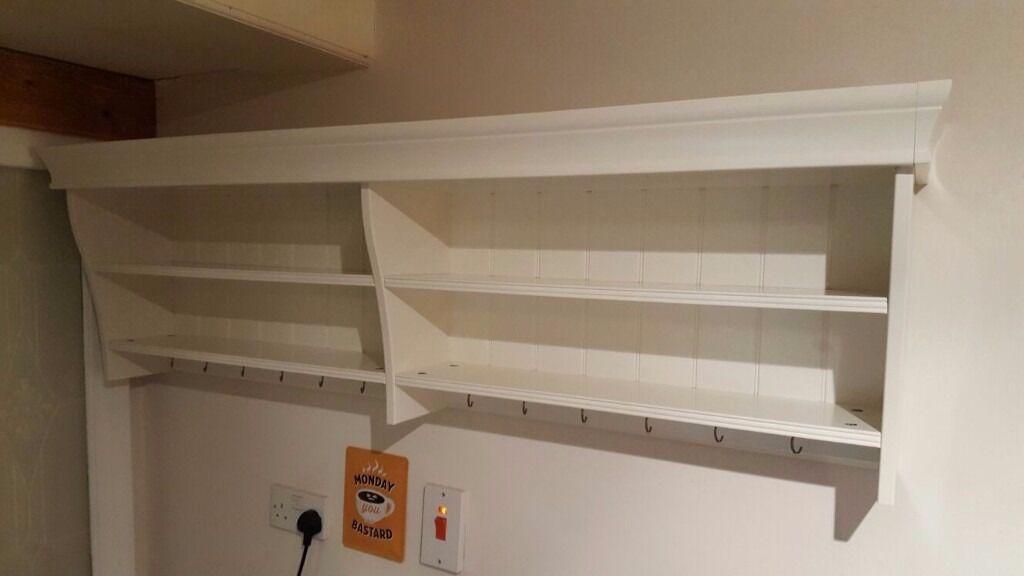 Ikea Kitchen Hooks