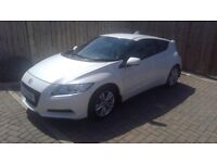 HONDA CRZ ( Closest offer secures)