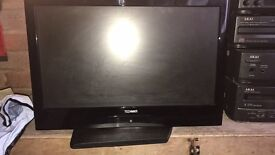 """18.5"""" tv for sale"""