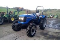 NEW SOLIS TRACTORS FROM 20HP TO 90HP FROM £5950 PLUS VAT 3 YEARS WARRENTY FINANCE AVALIBLE A1 QUILTY