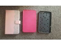Tesco hudl 2 case