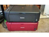 £30 for 5 Printers cheap bargain giveaway