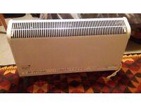 Dimplex Contrast Electric radiator
