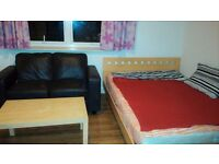 EXCELLENT LOCATION! CHEAP ROOM! YOU CAN NOT MISS THIS! BILLS IN