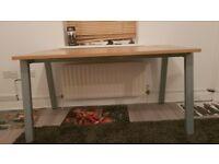 Desk £20