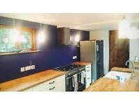 Jay Allerton Painting & Decorating