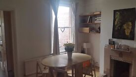 One double bedroom to rent in central St. Albans