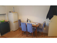 Stunning Two Bedroom Flat In Dagenham RM9 To Rent Now! Close To Amenities