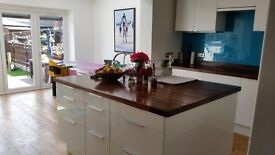 Cleaner available in Corby