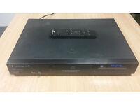 Cambridge Audio CD36 Compact Disc Digital Audio CD/Stereo/Hi-Fi with Remote Control