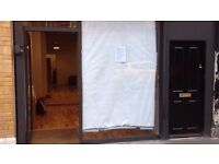 A1 shop for rent within Camden High street NW1 7JE London