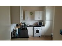 450pcm Male or Female, Commercial Street Leith